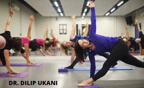 शरीर के निचले हिस्से के लिए एरोबिक्स व्यायाम करने के तरीके और फायदे