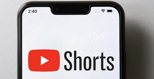 YouTube released 4 new tools for creating short videos
