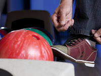 Bowling Shoe Slider Tips for Perfect Sliding