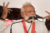 MUI condemns Modi Supporters Extremists in India