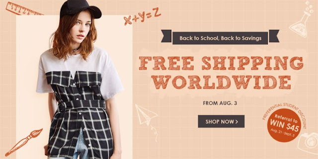 http://www.zaful.com/promotion-back-to-school-edit-special-752.html?lkid=117990