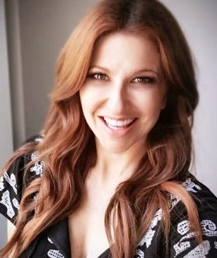 Rachel Nichols born January 8, 1980 (age 38) nudes (95 fotos) Tits, 2019, cleavage