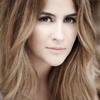 Aynur Aydın
