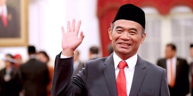 Sembrono Bicara Darurat Militer, Menko PMK Harus Minta Maaf Kepada Jokowi