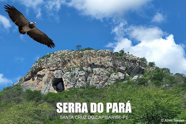 Turismo tem crescimento recorde e passa a receber novos investimentos em Santa Cruz do Capibaribe