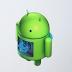 Huawei Fastboot Flash Tool Setup Download Free