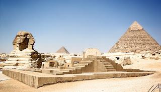 الاقتصاد المصرى، التاريخ الاقتصادي لمصر، اقتصاد مصر
