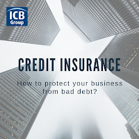 How to Protect Your Business From Bad Debt?