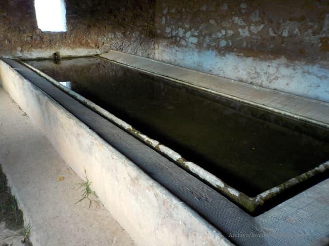 lavadero-villar-de-tejas