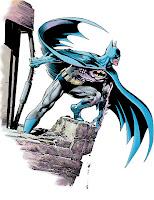 Batman+1