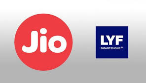 Reliance Jio sim card supported mobile phone list for all brands