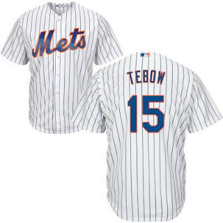 tim tebow ny mets jerseys, big and tall tim tebow mets jersey, xl 2x 3x tim tebow mets jersey