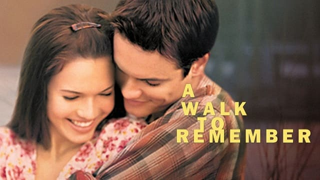 A Walk to Remember Full Movie Watch Download online free