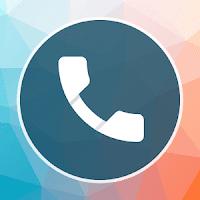 True phone dialer pro mod