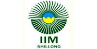 IIM-Shillong