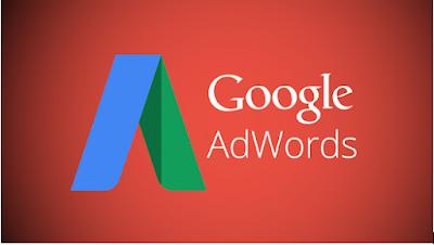 Tại sao nên tìm hiểu về Google Adwords