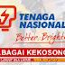 TNB Buka Pengambilan Pelbagai Kekosongan Jawatan Terkini ~ Mohon Sekarang!