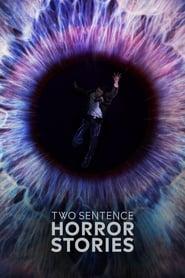 Ya Disponible Two Sentence Horror Stories: Temporada 2 - Episodio 5 Subtitulado【Mundoseries】