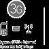 Dua Pandangan Berbeda Tentang Akses Internet Di Jaringan 4G LTE