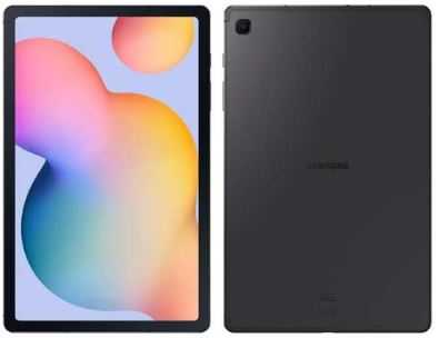 Samsung Galaxy Tab S6 Lite - Full tablet specifications Mobile Market Price