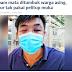 Ahli Parlimen PKR, Dr Tan Yee Kew  buat sidang media palsu
