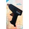 http://www.artimeno.pl/pl/kleje-bibulki-gabki/5525-joy-pistolet-do-kleju-maly-.html?search_query=gorac&results=40