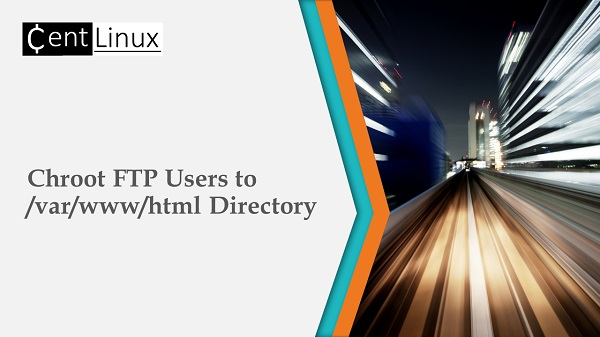 chroot-ftp-users-to-document-root-directory