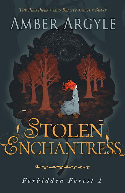 Stolen Enchantress Web Large