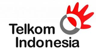 Lowongan Kerja di Telekomunikasi Indonesia, Juni 2016