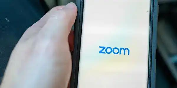 كيفية الانضمام إلى اجتماع Zoom على الكمبيوتر أو الموبايل