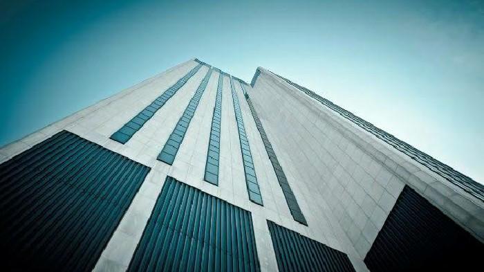 Kopel Sebut Pembangunan Tower di Bone Diduga Proyek 'Siluman'