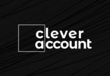 CLEVERACCOUNT.COM