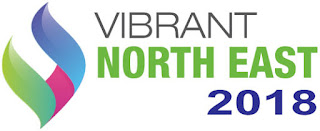 Vibrant North East 2018 held in Guwahati