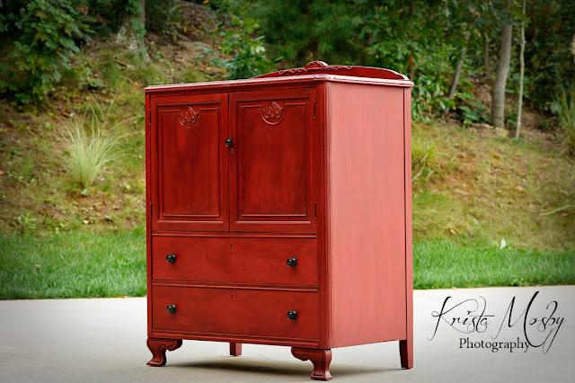 ASCP – Page 2 – Vintage Stock Furniture Blog