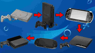 main game ps1 ps2 di ps5.jpg
