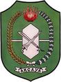 Lambang Logo Provinsi Kalimantan Barat