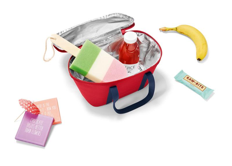 borsa termica coolerbag XS Reisenthel