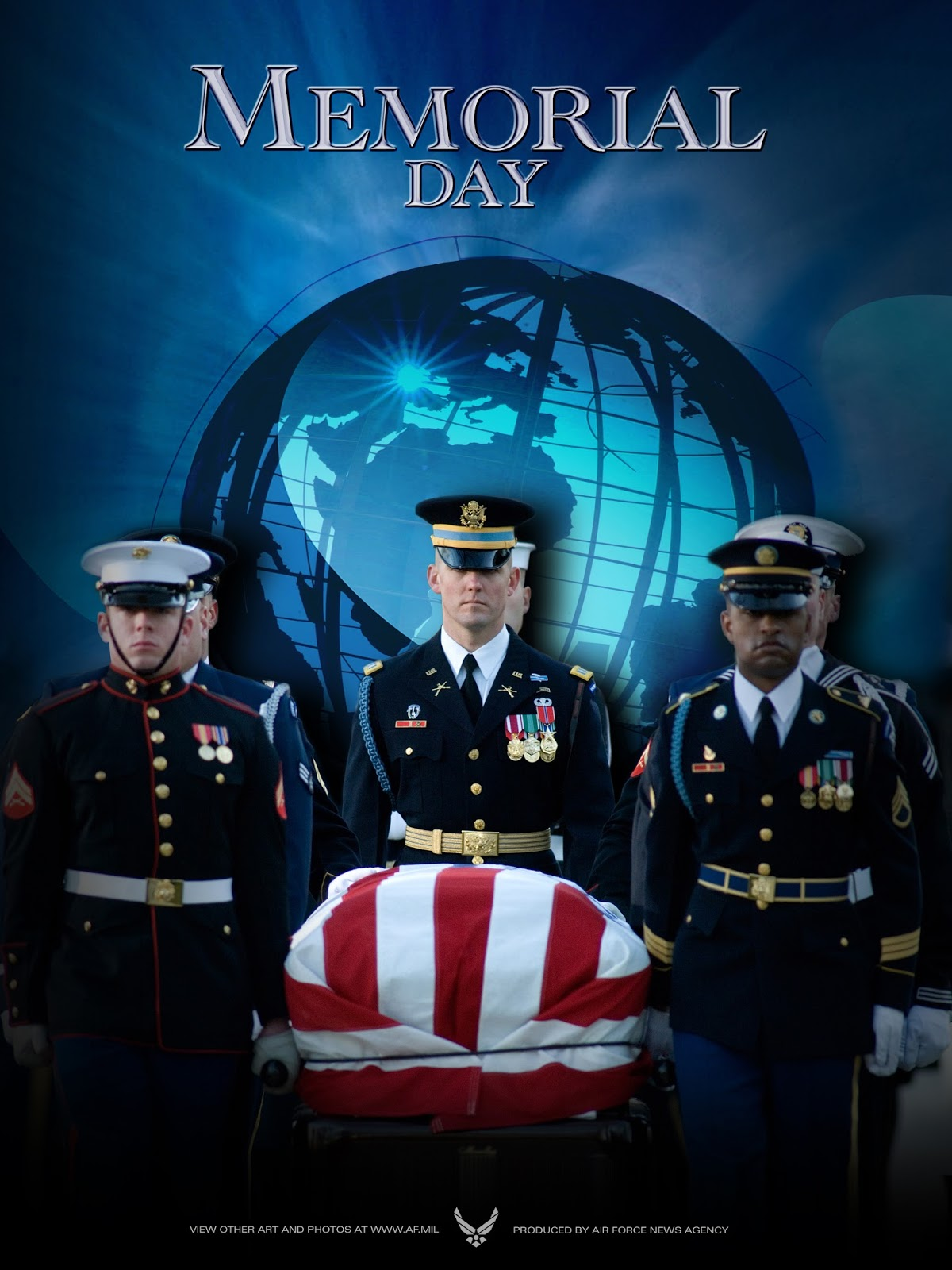 Happy Holiday Quotes Wallpapers Happy Memorial Day 2018 Quotes Images Wishes Messages