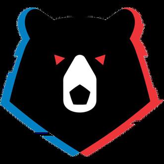 Informasi Lengkap Liga Primer Rusia 2020/2021, Jadwal Pertandingan Liga Primer Rusia 2020/2021