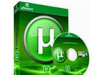 Download uTorrent 3.4.7.42330 Offline Installer