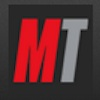 MotorTrend YouTube Channel