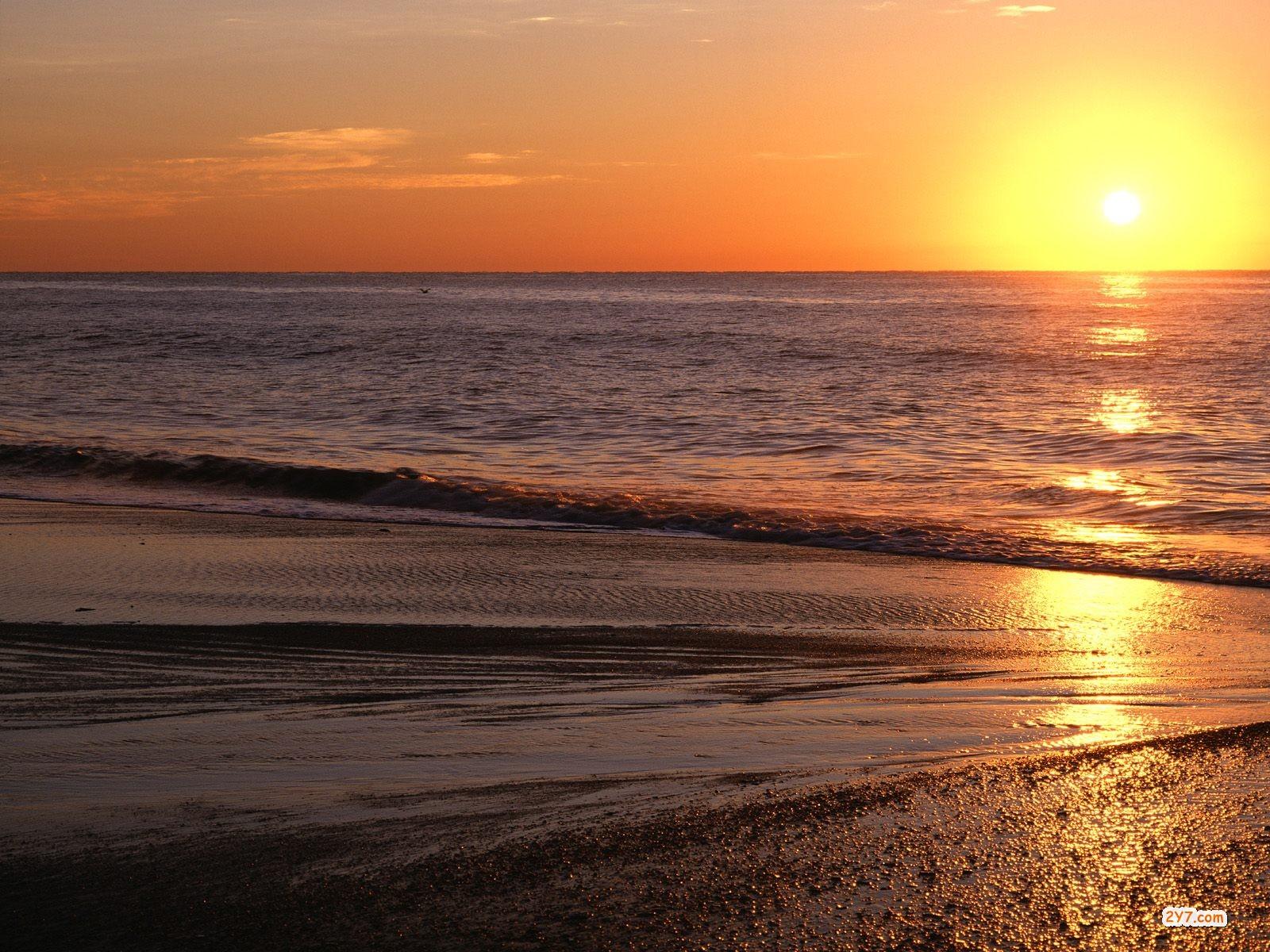 sunrise - photo #33