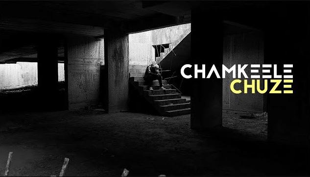 चूज़े चमकीले Chamkeele Chuze Lyrics - Dino James