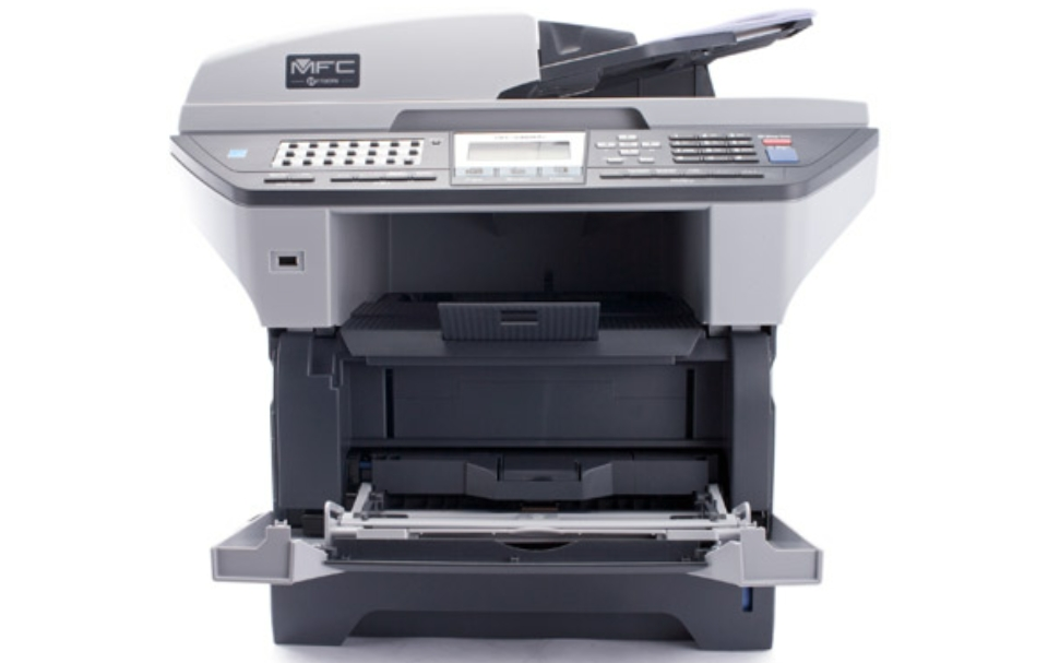 Brother MFC 8480DN Driver