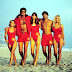 Today's Article - Baywatch