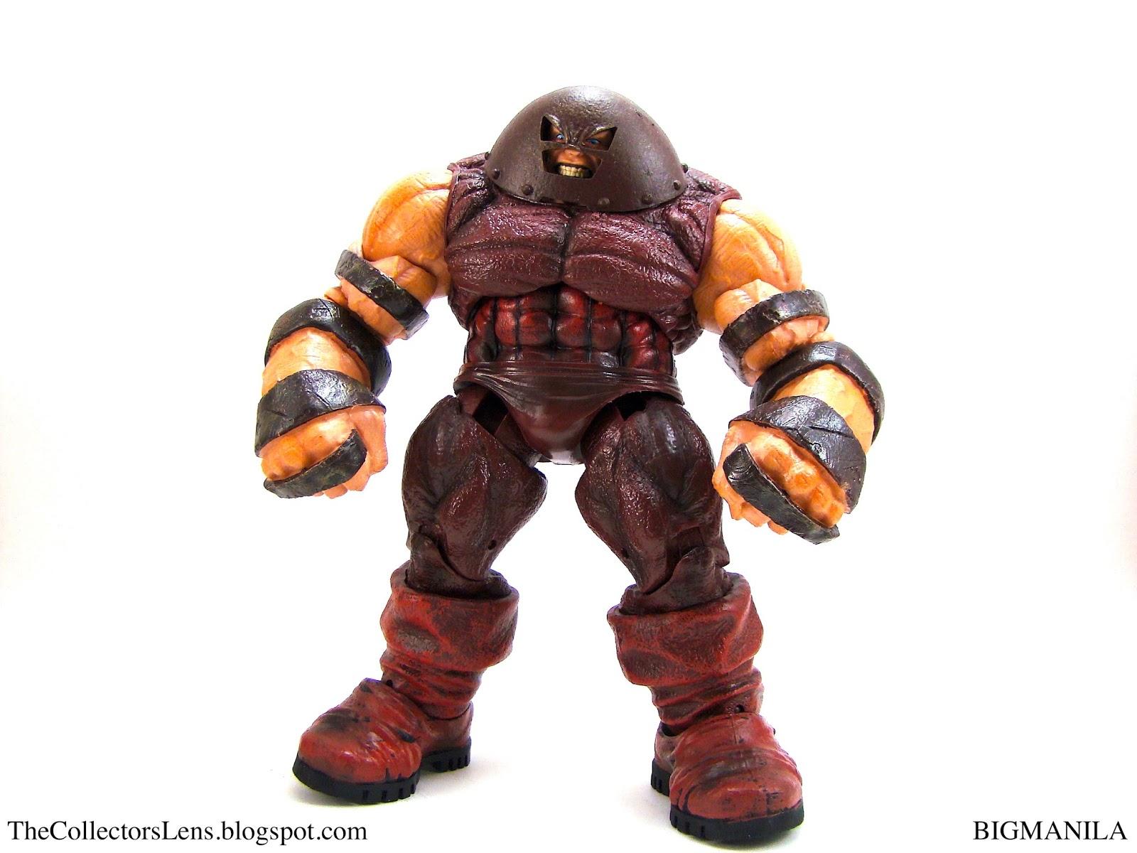 Great Wallpaper Marvel Juggernaut - DSC03902  Image_11569.JPG