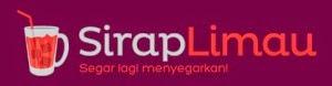 logo blog sirap limau
