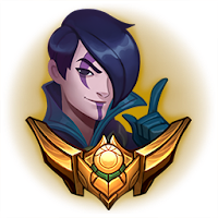 em_ranked_2020_split_1_gold_inventory.emotes_10_1.png