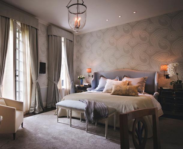 Phòng ngủ sử dụng bao nhiêu đèn thì phù hợp theo phong thủy?