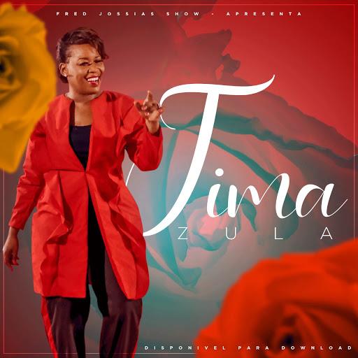 Tima - Zula